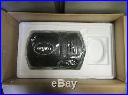 0184 Outback Gtfx3048 Single Phase Inverter/charger Ac Transfer New Free Ship