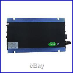 1000W 10.5-30V AC 110V Pure Sine Wave Grid Tie Inverter MPPT Solar Panel