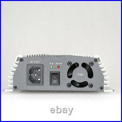 1000W Grid Tie Inverter 110V Use For 24V/36V Solar Panel Pure Sine Wave Inverter