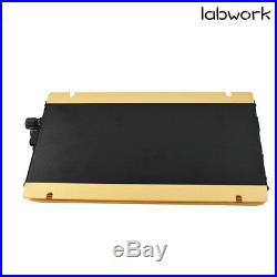 1000W Grid Tie Inverter 110V Use Solar Panel Pure Sine Wave Inverter For 24V/36V
