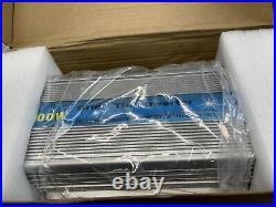 1000W Grid Tie Inverter 115V MPPT Pure Sine Wave Photovoltaic Inverter