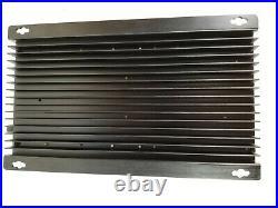 1000W Grid Tie Inverter Power Limiter DC22-65V Solar Input AC115V/230V