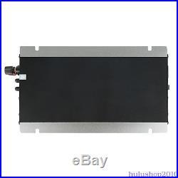 1000W Micro Grid Tie Inverter With MPPT Function For Solar System 30V 36V 24V HL0