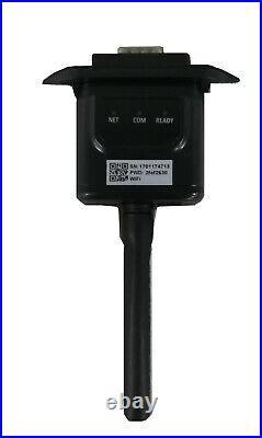 1000W Solar Grid Tie Inverter Limiter DC 22-65V 45-90V AC 110V 120V 220V 230V