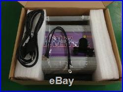 1000W Wind Power Grid Tie Inverter with dump load resistor, 22-60/45-90 DC Input