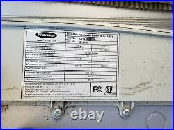 10KW Grid-Tie Inverter. Fronius IG Plus V 10.0-3 Delta