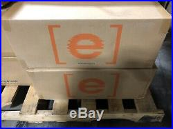 (12 Pack) Enphase Energy M250-72-2ll-s22 Micro Inverter (mc4 Connector)