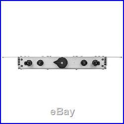 1200W MPPT Solar Micro Grid Tie Inverter IP65 Waterproof DC 22-50V AC 110V