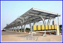 1200W Waterproof Micro Grid Tie Inverter Power Solar Auto Identificate Voltage
