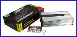 2000w Inverter 24V model, Pure Sine Wave off Grid Tie Inverter 24 VOLT