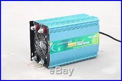 2500W Grid tie power inverter DC 28V-48V to AC 220V, MPPT for solar