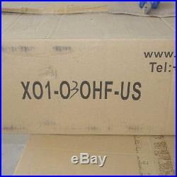 3000W 60Hz Solar Grid Tie Inverter with internal limiter X01-030HF-US Freight