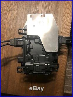 (5) Enphase Iq7-60-2-us Micro Inverters