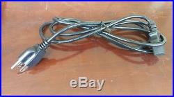 500 600W pure sine wave grid tie inverter for 10.8-30/22-60V DC/AC wind turbines