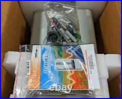 5000 WATT Grid Tie Solar Inverters 230Vac 50 Hz Power one Aurora