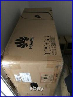5kw smart grid tie inverter Huawei SUN2000 ul listed