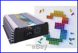 600 WATTS 10.5 V-28 V DC GRID TIE INVERTER 50HZ 60 HZ 110 V-120 V190 V-240 V AC