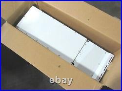 ABB PVI-6000-OUTD-US-Z-A 240V Solar Utility Interactive Transfomrerless Inverter