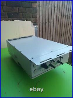 ABB (PowerOne) Solar Inverter PVI-3.0-TL-OUTD