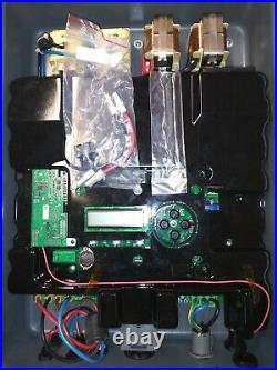 ABB Solar Inverter, UNO-DM-4.2-TL-SB