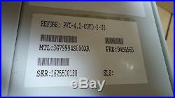 ABB UNO PVI-4.2-OUTD-S-US Grid Tie Solar Inverter 4.2KW 4200W