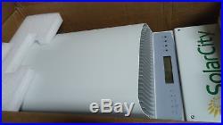 ABB UNO PVI-5000-OUTD-US-Z-A Grid Tie Solar Inverter 5KW 5000W NEW