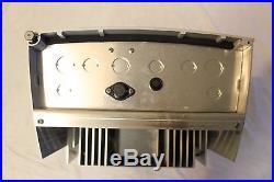 BP 3502x Kaco 3.5KW, blueplanet 3502x Grid Tie Solar Inverter