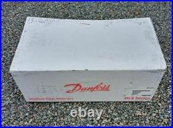 Danfoss DLX 3.8 UL Grid Tie Inverter