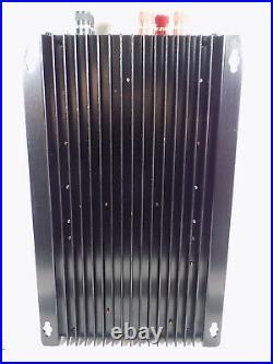 ECO-WORTHY 1000W Wind Turbine Generator Grid Tie Power Inverter DC/AC 22V-65V