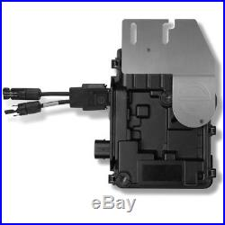 Enphase IQ6 Grid Tie Solar Micro Inverter IQ6-60-2-US 60 CELL (10 piece lot) NOB