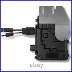 Enphase, IQ7-60-2-US, MC4 DC Inputs, Micro-Inverter, 250w, 240vac, IQ7-60-2-US