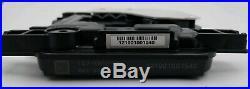 Enphase IQ7 Grid Support Interactive Micro Inverter IQ7-60-2-US