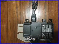 Enphase Iq7-60-2-us Micro Inverter (10pcs)