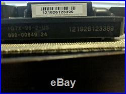 Enphase Iq7x-60-2-us Micro Inverter