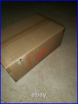 Enphase M210-84-2LL-S22-IG Micro-Inverter Brand New Box Of 12
