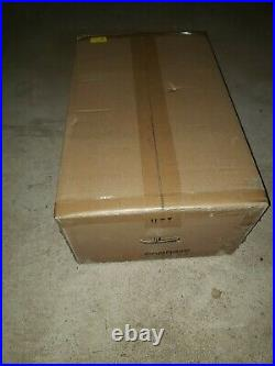 Enphase M215-IG M215-60-2LL-S22-IG Micro-Inverter Brand New Box Of 12