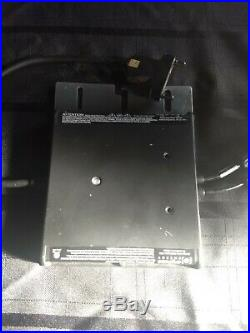 Enphase M250 240V Micro Inverter M250-60-2LL-S22 Connector type MC4