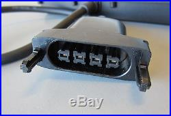 Enphase M250-IG Grid Tie Micro Inverter M250-72-2LL-S22-IG FREE SHIPPING