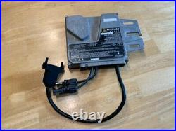 Enphase S280 Utility Interactive Micro Inverter S280-60-LL-2-US