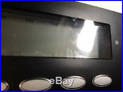 FRONIUS IG PLUS 10.0-1 A 10000W Grid Tie Solar Inverter IG+ New n Boxes Complete