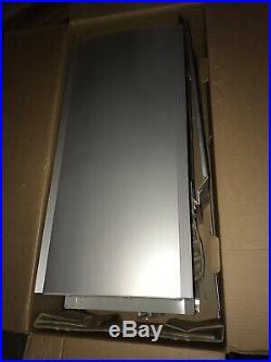 FRONIUS IG PLUS 6.0-1 UNI A 6000W Grid Tie Solar Inverter DC IG+