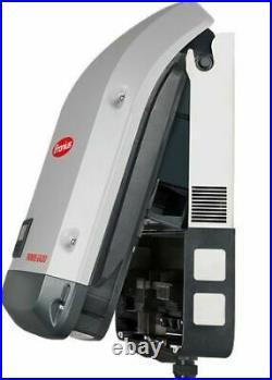 Fronius 4,210,076,800 Primo 11.4-1 Solar Inverter 11,400W 208/240VAC NEMA 4X
