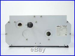 Fronius IG 2000 Grid Tie Inverter 215 260V 59.3 60.5 Hz