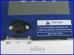 Fronius IG 3000 Solar Grid-Tie Inverter Transformer Module System 4,200,103,800