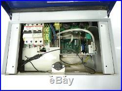 Fronius IG 4000 Solar Grid-Tie Inverter 212 264V 59.3 60. Hz