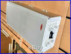 Fronius IG PLUS V 11.4 Solar Grid Tie Inverter, 11400 Watts, 208,240,277 Volts
