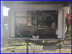 Fronius IG5100 5100w Solar Grid-tie Inverter