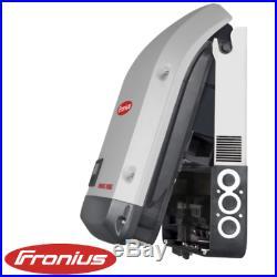 Fronius Primo 3.8-1 Tl 1-phase Grid-tie Inverter Afci