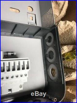 Fronius, Primo, 6.0Kw, 6,000 Watt, Tie Inverter