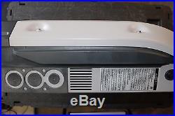 Fronius Primo 7.6-1 208/240 Grid Tie Transformer Less Solar Inverter
